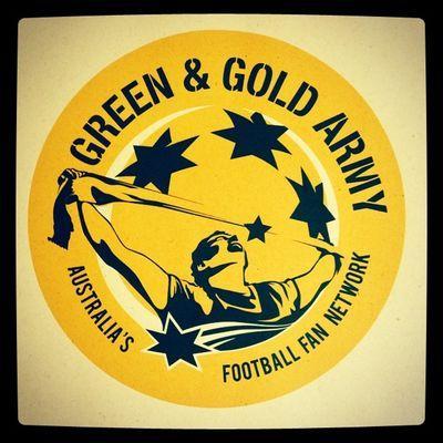 World Cup Rank Bank –Australia