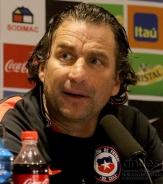 Juan_Antonio_Pizzi_(2)