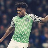nigeria-2018-world-cup-home-kit-3