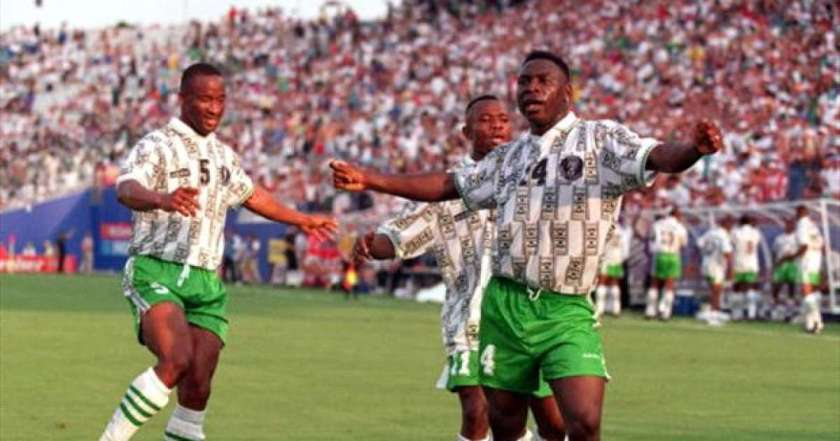 Super-Eagles-at-USA-94-