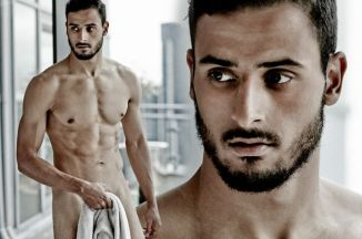 ONE-USE-Nacer-Chadli-in-Cosmopolitan